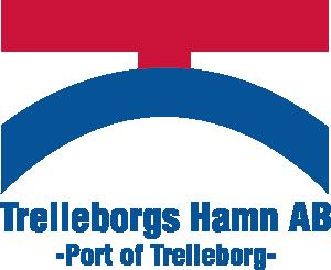 hamnen göteborg stena line adress